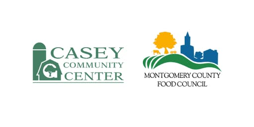 Future of Food Education in Montgomery County