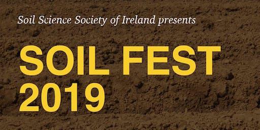 Soil Fest 2019