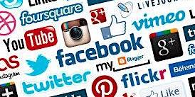 Social Media 101: The Beginner's Handbook