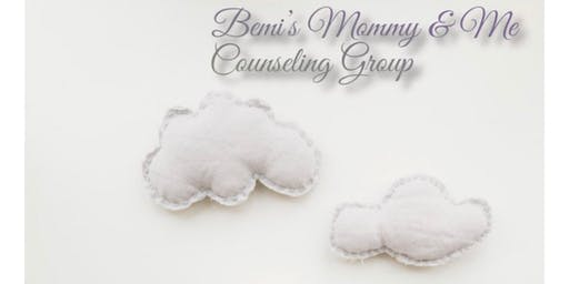 Bemi's FREE Mommy & Me Counseling