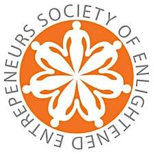 Society of Enlightened Entrepreneurs logo