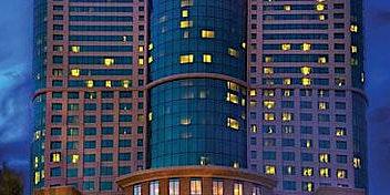 Foxwoods Resort & Casino