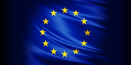 EU MDR Workshop 2020