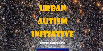 Urban Autism Initiative