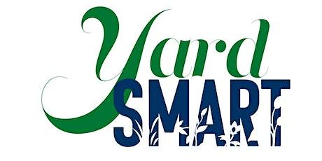 Yardsmart Spring 2020 tickets