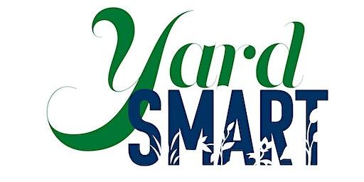 Yardsmart Spring 2020