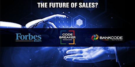DATES ARE TBD - B.A.N.K.™ CODEBREAKER™  Sales Summit - Charlotte NC tickets