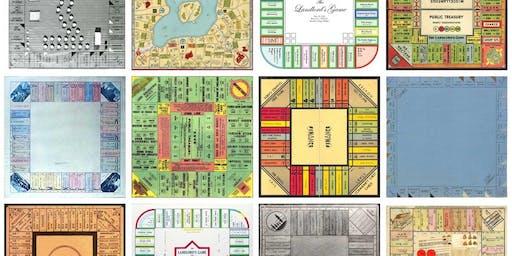Proto-Monopolies, Anti-Monopolies, and Other Monopolies*
