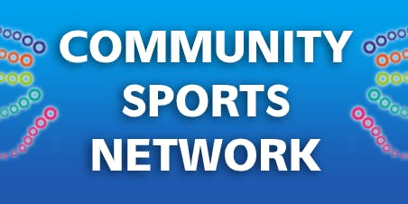 Plymouth Community Sports Network Meeting