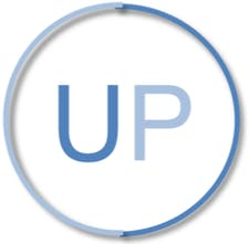 Untapped Potential, Inc. logo
