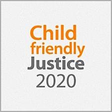 Kinderanwaltschaft Schweiz logo
