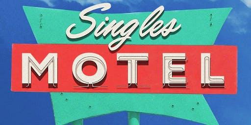 Singles Motel