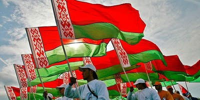 The West and Belarus: A Mutual Rediscovery
