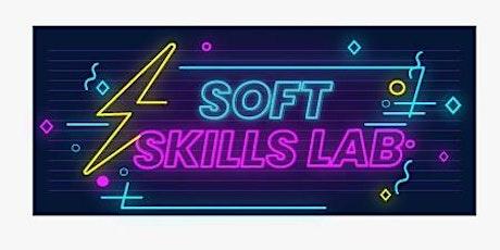 Evening Soft Skills Lab tickets