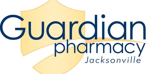 Harbor Chase Gainesville 6 hour Medication Assistance Training
