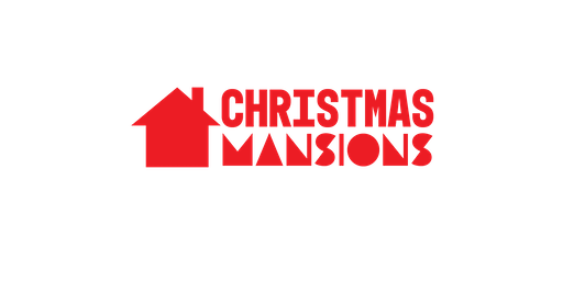 Christmas Mansions Monday Night