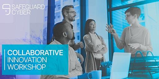 SafeGuard Collaborative Innovation Workshop