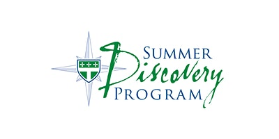College Application and Essay Writing Seminar 2020 (Trinity Summer Programs)