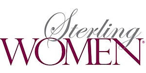 Sterling Women January 2020 Networking Luncheon