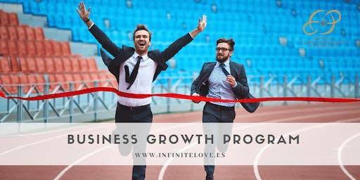 Business Growth Program