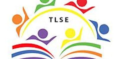 Teach London South East Open Event