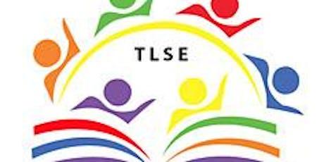 Teach London South East Open Event tickets