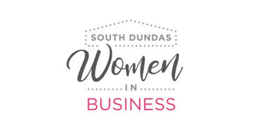 South Dundas Women In Business Monthly Networking Event