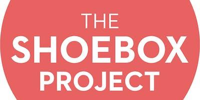 MONAT Gratitude_Pittsburgh, PA/The Shoebox Project