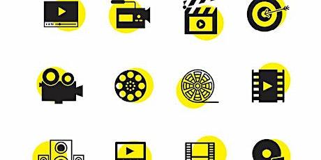 Collecter, conserver, explorer les corpus massifs d'archives audiovisuelles billets