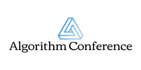 Algorithm Conference tickets