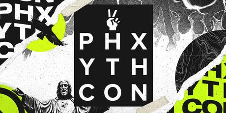 PHX YTH CON tickets
