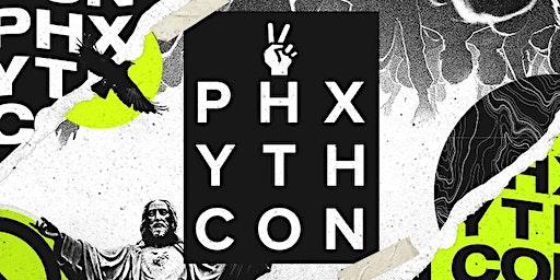 PHX YTH CON