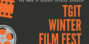 TGIT Film Festival