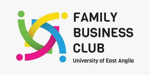 Family Business Succession: Keeping the Generations Happy.