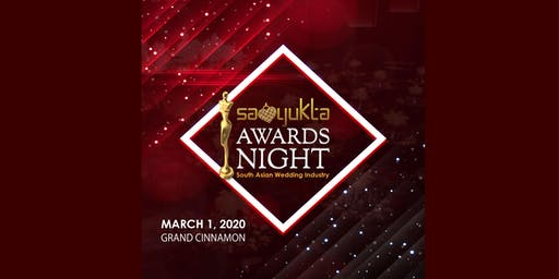 Samyukta Awards Night 2020