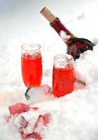 Westmoreland's Wine Shine 'n Pierogi Palooza
