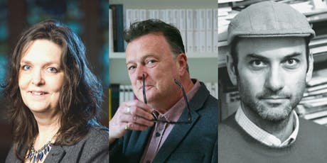 Translation as a tool to integrate literature. tickets
