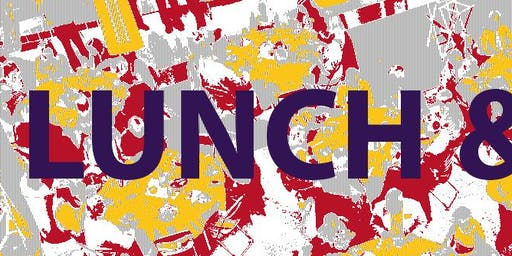 Lunch and Learn: What is Public Health?