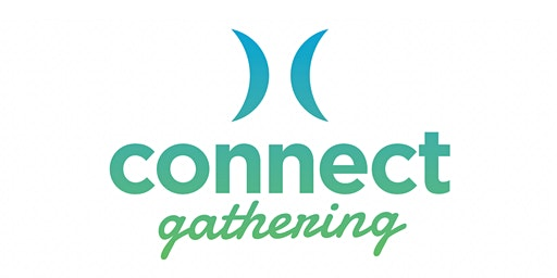 Connect Gathering 2020
