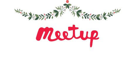 Houston Apartment Investing- Learn, Network, and More - Holiday Edition! tickets