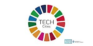 TECH Cities - Agenda Urbana y Políticas de Innovación...