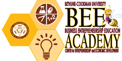 BEE STEM Academy for Girls