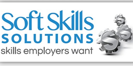 Soft Skills Solutions tickets