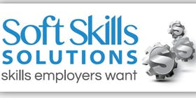 Soft Skills Solutions