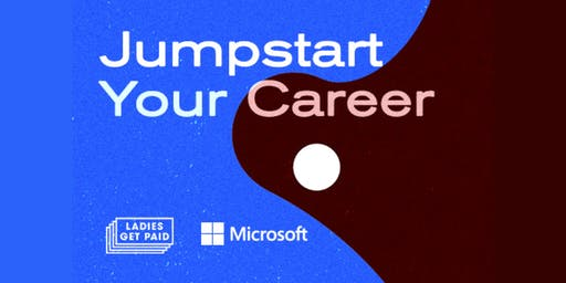 Jumpstart Your Career in Tech (NYC)