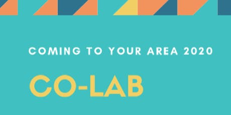 CO-LAB tickets