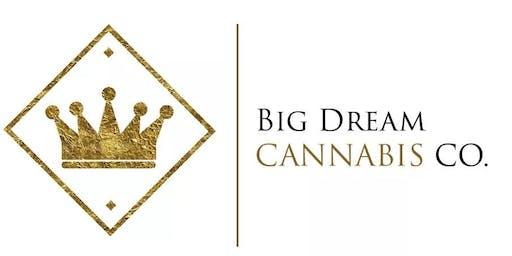1st Annual Big Dream Family Thanksgiving
