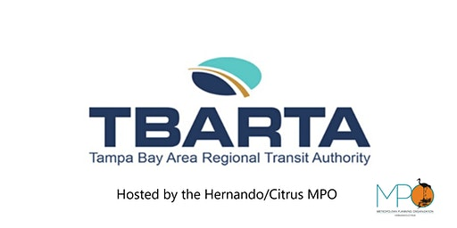 TBARTA Chairs Coordinating Committee Meeting
