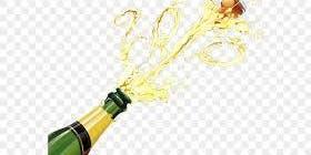 New Year's Eve Bash at The Splendid Splinter