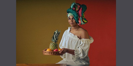 Evening with Artist, Chesley Antoinette tickets